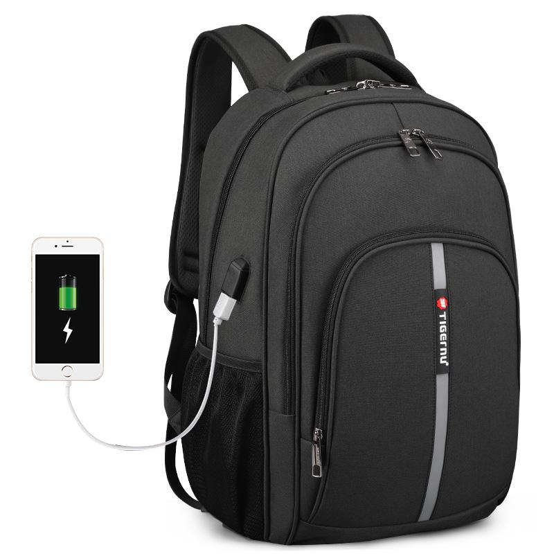 Best backpacks 2021