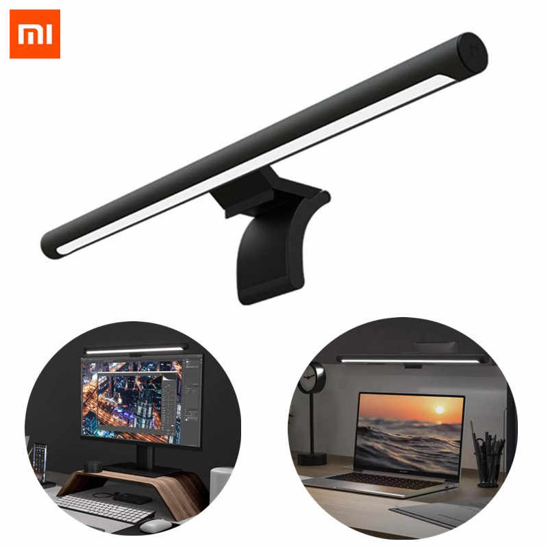 Xiaomi Mijia Lite Desk Lamp deal